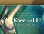 Knee and Hip Program